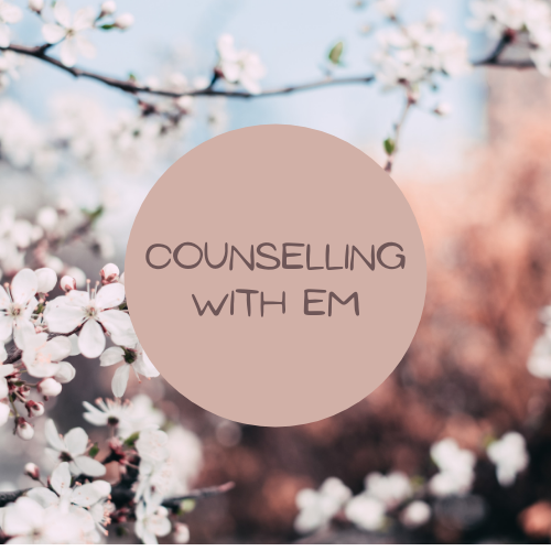 Counselling with Em